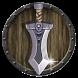 Forgotten Tales MMORPG Online by DM Studio