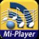 Mi-Player by 義聯科技股份有限公司