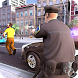 City Police Gangster Battle Hero by Best Free Games 2017