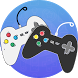 Gift Cards for PSN Store - Promo Codes Generator by Tortuga Lab