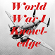 World War 1 Knowledge test by Asad Shoaib