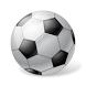 Football Scores(Soccer/Futbol) by Jayassist Systems
