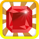 Jewels land by KKEN App