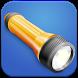 Super Flash Light by CHU NGUYEN PHONG