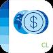 BBVA net cash | Chile by BBVA