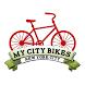 NYC Bikes by NMCM Global LLC