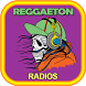 Música de Reggaetón Gratis by OzzApps