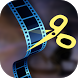 Video Cutter ✂ by PhotoVideo Maker
