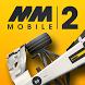Motorsport Manager Mobile 2 by Playsport Games Ltd