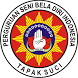 Ensiklopedia Tapak Suci by UMSIDA