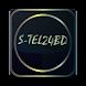 S-TEL24BD by NETG5 LTD.