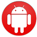 Circons Red Icon Pack by Samantha Conner