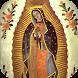 Virgencita de Guadalupe Madre mía by Sfo Apps