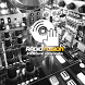 Sua Rádio Fusion by Fusionweb - F.(41) 9508-7661