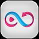 Boomerate Video reverse & loop by skwirrl
