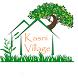 Kasni Village by Sky Hawk Infotech