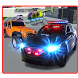 New Car Police Training 2017 by Soft_Tech Gaming Studio