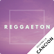 Adivina la Cancion de Reggaeton (Regueton)
