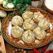 Узбекская кухня рецепты by KitchenProStudio