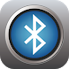 BlueX by SHENZHEN XINLINK TIMESTECHNOLOGY CO., LTD.