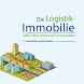 Logistik Immobilie 2017 by Zerista