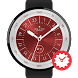Orion watchface by Delta by WatchMaster