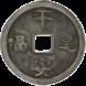 Mesmerizing Pendulum by CrystalSoft