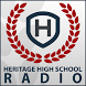 High School Radio by StreamingFREE.TV