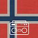 Norway Radio Noruega
