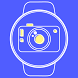 Wear Remote Camera by MOBPAGE HOLDINGS LIMITED