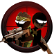 Stick Squad: Sniper Battlegrounds by FDG Entertainment GmbH & Co.KG