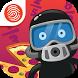 Pizza Party - Fingerprint by Fingerprint Digital Inc.
