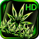 Weed HD Wallpapers by Customize My Phone