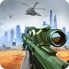 Rules of Battleground Survival by Cool Studio Game