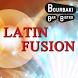Latin Fusion by Reto Burger - Burger Informatik GmbH // B-Events