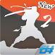 Cheats Shadow Fight 2 by Alfiler Inc.