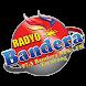 97.3 Radyo Bandera Tacurong by AMFM Philippines