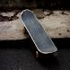 Fingerboarding Videos