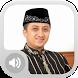 Kajian Ceramah Yusuf Mansur! by Kajian Islamic Studio