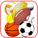 All Sports News by Smad Studios
