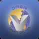 Daga Group -Dealership Network by Impressive Star Softwares