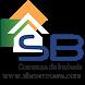 SB Corretora de Imóveis by SB Corretora de Imóveis