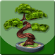Bonsai by Kandang Software