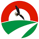 NigerianTell - Nigeria News by Belvetica