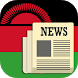 Malawi News by Smart News App