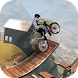 Extreme Bike Stunt & Ride 3D by Fast Mobile Games