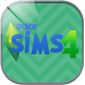Guide For New The Sims4 by LeventisReptile