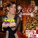 Giga 93.7 FM by Felix Rosario