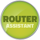 Router Assistant Beta by CUPLESOFT