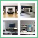 Home Theater Design by Ensiklopediasli Apps